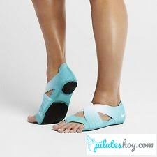 zapatillas de pilates