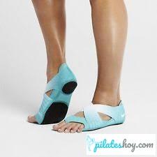 zapatillas de pilates