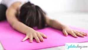 esterillas para yoga baratas