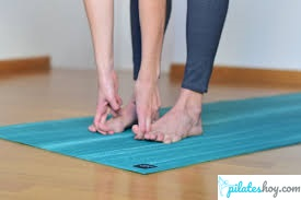 esterillas yoga baratas