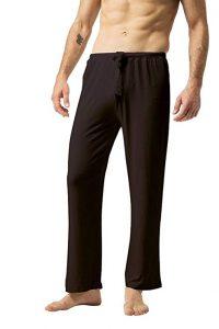 ropa de pilates hombre