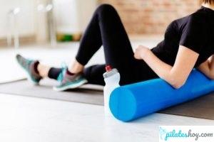 rulo pilates