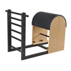 barril pilates