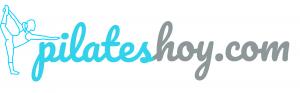 logo pilateshoy