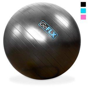 pelota de pilates