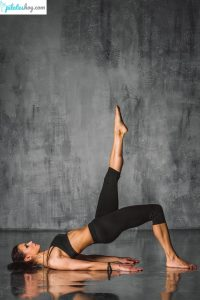 pilates mat online