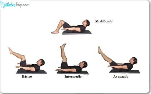 el cien pilates