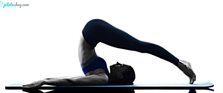 roll over pilates beneficios